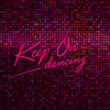 Keep On Dancing logo