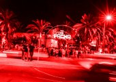 FEATURE | Clubbing like a boss: Pacha