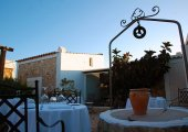 NEWS | First Michelin starred restaurant for the Pitiusas!
