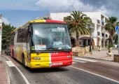 NEWS | New phone app for Ibiza buses