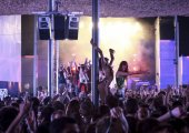Space Ibiza opening and closing dates announced