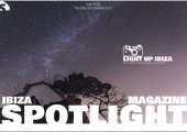 NEWS | Ibiza Spotlight Magazine 003 out now