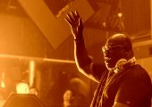 NEWS | Carl Cox returns to Space Ibiza