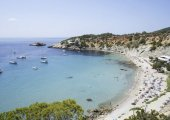 FEATURE | Insider A to Z of Ibiza - A is for Alternative Beaches