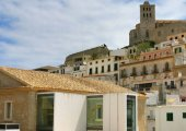 FEATURE | Top 5 museums in Ibiza