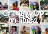 FEATURE | Growing up on Ibiza