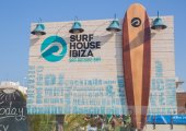 REVIEW | Discover the fun at Surf House Ibiza