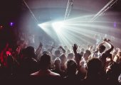 NEWS | 1st phase of Sankeys closing line-up revealed