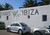 NEWS | Viva Tennis Ibiza - all year round
