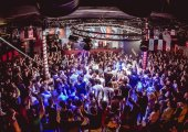 Sankeys Tribal Sessions to land harder in 2016