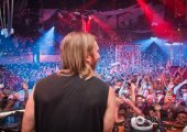 NEWS | F*** Me I'm Famous returns to Pacha for 2016