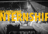 JOBS | Ibiza Spotlight Clubbing Internship 2016