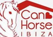 NEWS |  Charity event at Can Horse