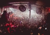NEWS | Sankeys confirms its Seven Wonders for 2016