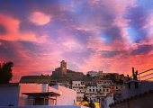 FEATURE | Ibiza Winter Diary - History, charity and carnival