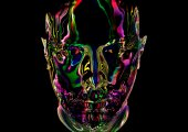 MUSIC | Album of the week: Eric Prydz 'Opus'