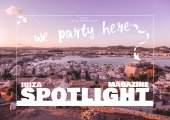Ibiza Spotlight Magazine: Issue 046 out now