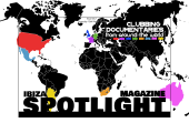 NEWS | Ibiza Spotlight Magazine: Issue 047 out now