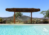 FEATURE | 6 best secluded country villas, Ibiza
