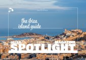 NEWS | Ibiza Spotlight Magazine: Issue 048 - out now