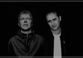 NEWS l John Digweed & Sasha resurrected 2016
