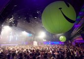 NEWS | Sundays at Space Ibiza full line-up released