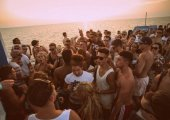 NEWS | Lost in Ibiza boat parties launch 2016