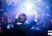 REVIEW | Solomun+1 opens at Pacha Ibiza