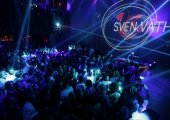 REVIEW | Heart Ibiza opens with Sven Väth