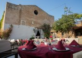 FEATURE | Ibiza Virgins' Guide : Where to eat?