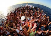 NEWS | Float Your Boat confirms Ibiza line-ups