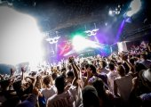 FEATURE | Ibiza Virgins Guide : what club to choose?