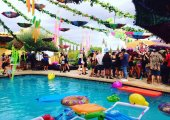 REVIEW | Best moments from elrow Boiler Room