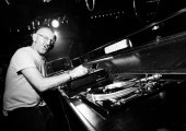 MUSIC   7 techno DJs to see in Ibiza this week