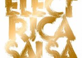 MUSIC   EP review: Sven Väth 'Electrica Salsa Revisited'