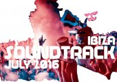 MUSIC | Ibiza Soundtrack: July 2016