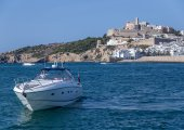 FEATURE | Life on the waves with Boats Ibiza