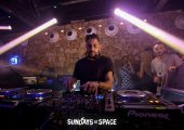 MUSIC | 7 house DJs to see on Ibiza this week