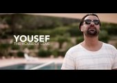 VIDEO | Yousef: The House of Love