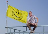 FEATURE | Fatboy Slim looks back on summer in Ibiza
