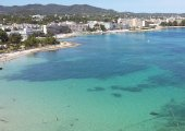 FEATURE | Ibiza Virgins' Guide - Beaches