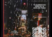 Album of the week: Nicolas Jaar: 'Sirens'