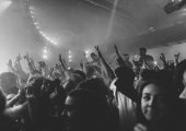 PREVIEW | The Jackathon at Warehouse Project
