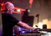 VIDEO | FB Live from Awakenings at ADE with Sven Väth