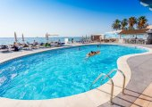 2017 early bird deals at Sal Rossa, Ibiza