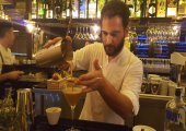 New Ibiza meet-up offers social fun for residents and tourists