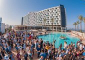 International Music Summit returns to Ibiza in 2017