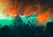 Fabric unveils its reopening weekend details
