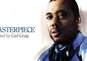 Album of the Week: Carl Craig 'Masterpiece'