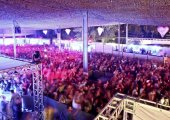 Space Ibiza: Full Closing Party Line-up Announced 2013